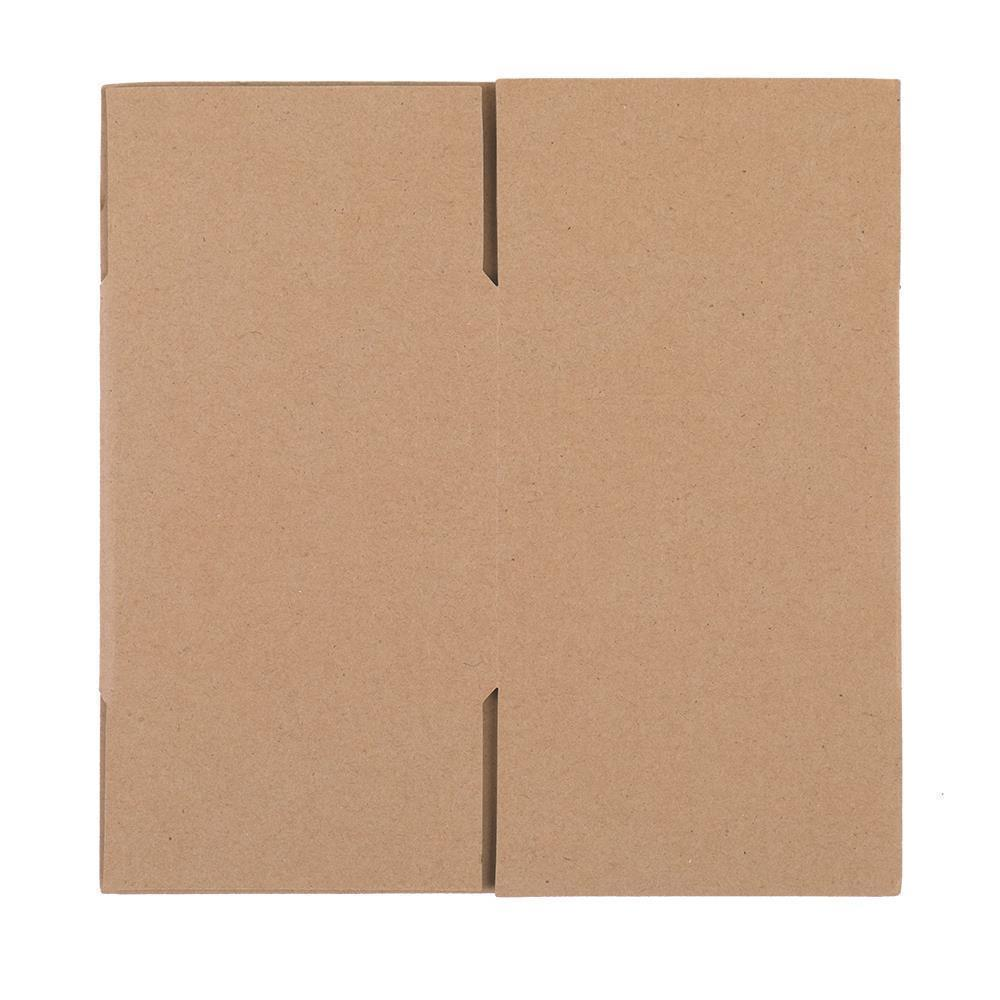thumbnail 5 - 100-1000-PREMIUM-Cardboard-Paper-Boxes-Mailing-Packing-Shipping-Box-8x6x4-6x4x4