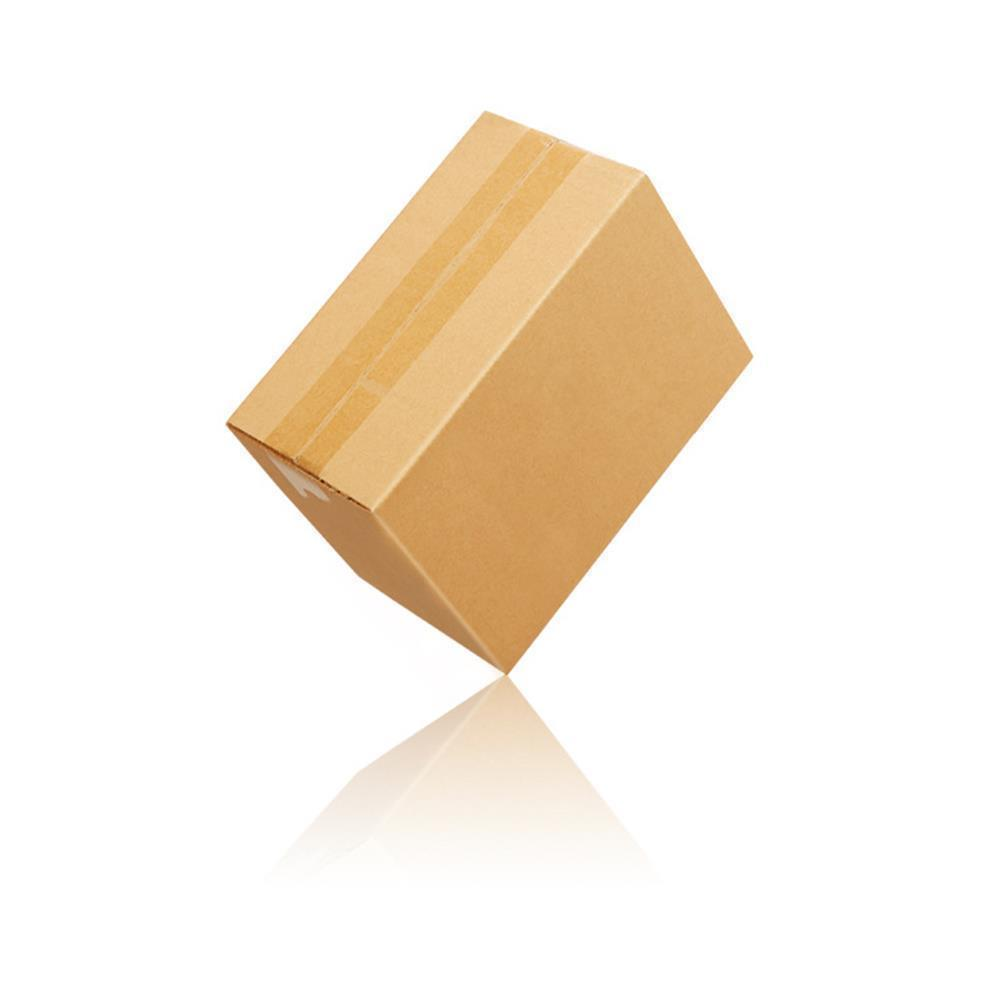 thumbnail 10 - 100-1000-PREMIUM-Cardboard-Paper-Boxes-Mailing-Packing-Shipping-Box-8x6x4-6x4x4