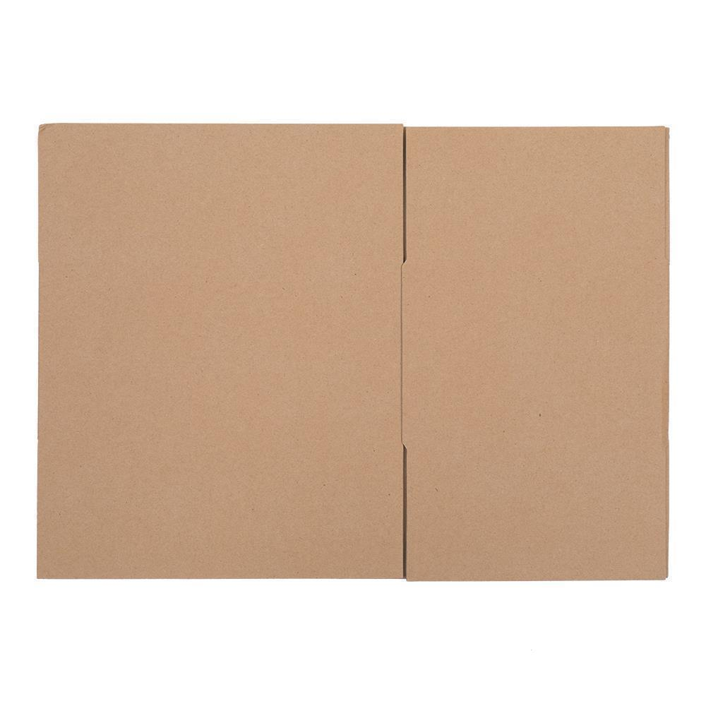 thumbnail 17 - 100-1000-PREMIUM-Cardboard-Paper-Boxes-Mailing-Packing-Shipping-Box-8x6x4-6x4x4